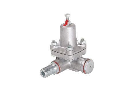 Regulator ciśnienia powietrza 50569050