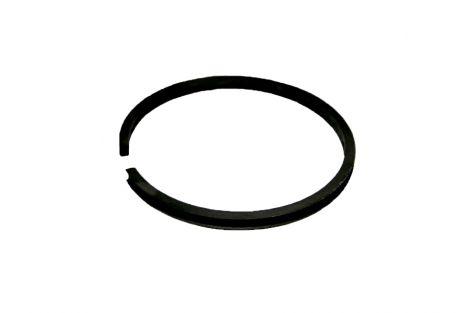Pierścień olejowy 93010054  60,50x4,0x2,7