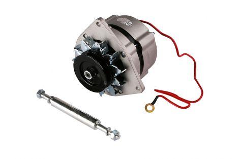 Alternator 14V/72A 1000W C-330