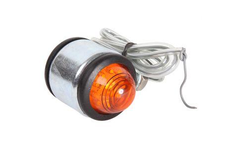 Lampa kierunkowskazów LED P02-3694
