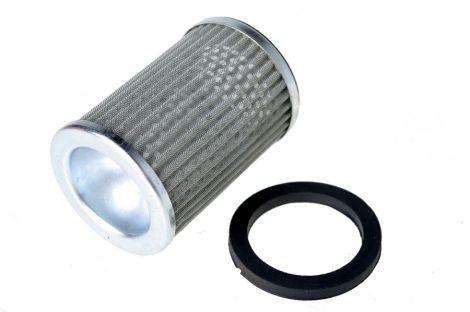 Wkład filtra hydraulicznego WH20-30