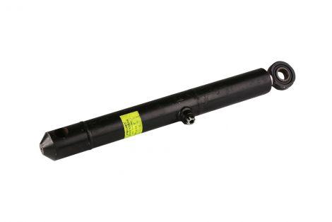 Cylinder hydrauliczny CN-S17-20-32/302