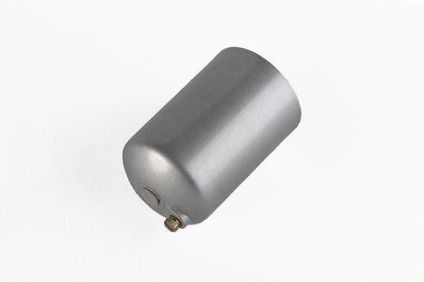 Naczynie filtra paliwa F50-41