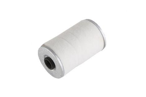 Wkład filtra papierowy FF916 93009905