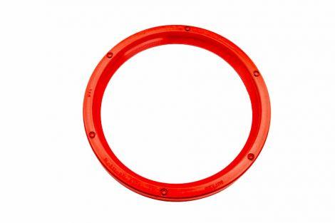 Pierścień z odrzutnikiem 55010221