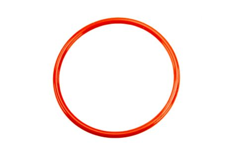 Pierścień oring