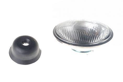 Element optyczny C-330/360