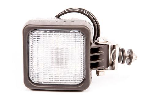 Lampa rpobocza LED 100X100 2000lm