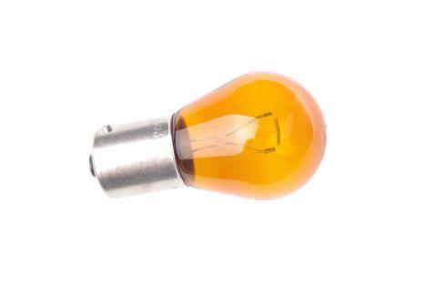 Żarówka pomarańczowa 176383000