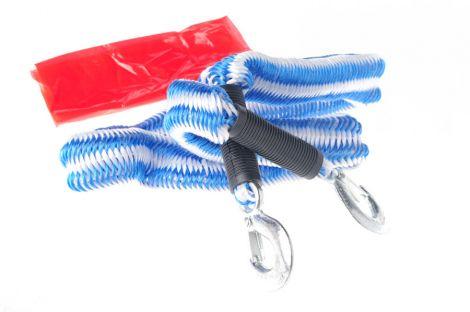 Linka holownicza sznur