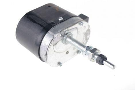 Mechanizm wycieraczki 12V-1,4 A