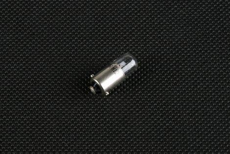 Żarówka BA9s 500632