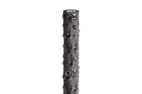 Wąż nawadniający DRIP 1/2 7,5m