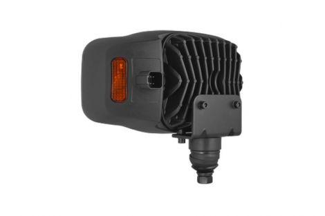 Reflektor LEDF 4F P K1 218X146