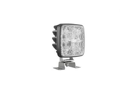 Lampa robocza i cofania 12/24V 1600lm.