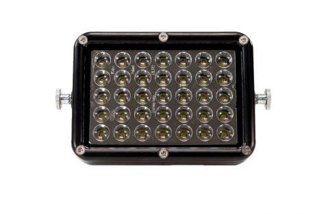 Lampa robocza DLR0 11.140