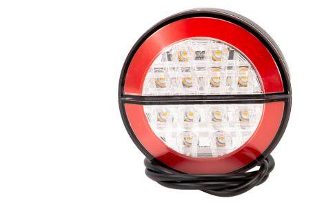 Lampa cofania diodowa AR/R DLC.1 11.251