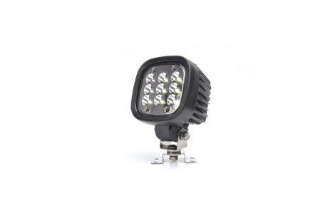 Lampa robocza W129 9LED 12V/24V
