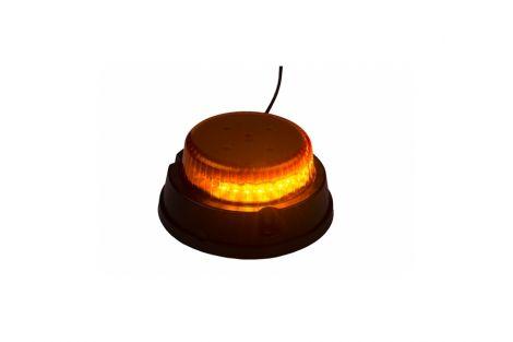 Lampa ostrzegawcza