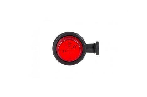 Lampa obrysowa LD 2622