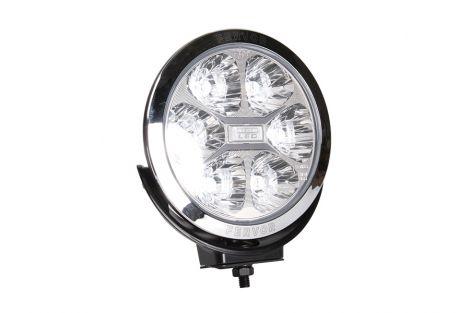 Reflektor drogowy LED Fervor 180 3000 lm WESEM