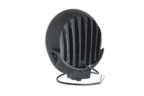 Reflektor drogowy LED FERVOR