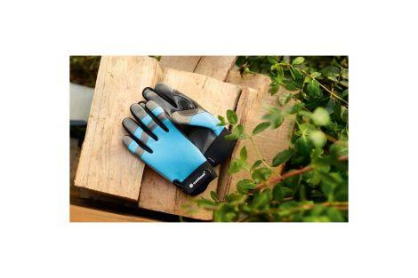 Rękawice narzędziowe 10/XL ERGO