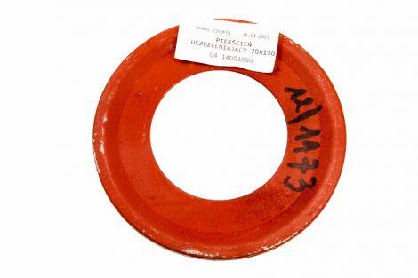 Pierścień uszcz.piastę HL-8 70x130