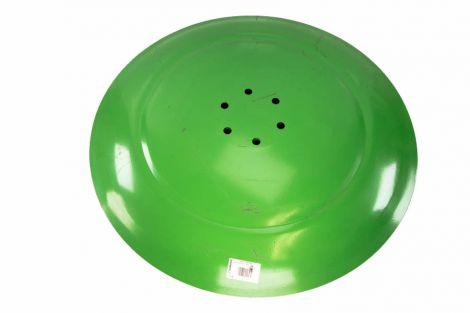 Talerz ślizgowy (K4BF 300)(S)