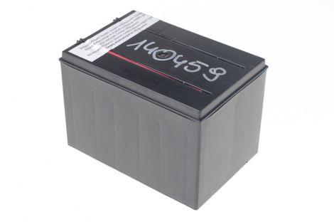 Bateria 6V-AS4