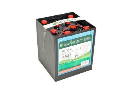 Bateria 5,6V-4AS8