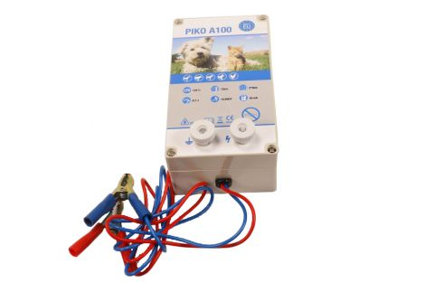 Elektryzator 55820PL