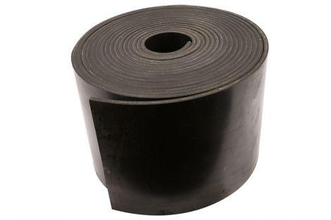 Płyta uszczelkowa gumowa 8mm/250mm