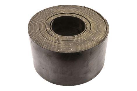 Płyta zbrojona gumowa 6mm/250mm