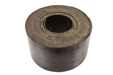 Płyta zbrojona gumowa 4mm/150mm