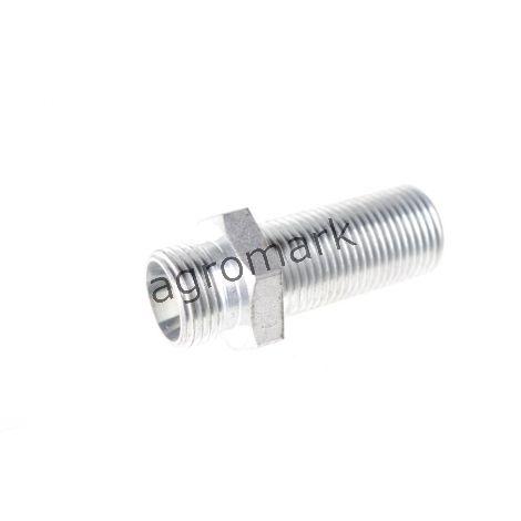 Złącze hydrauliczne długie