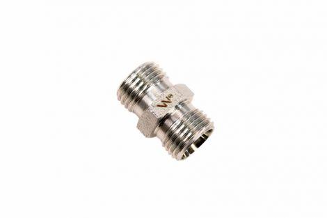 Złączka hydrauliczna BB M16x1.5 10L (XG) WARYŃSKI