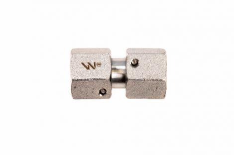 Złączka hydrauliczna AA M16x1.5 10L