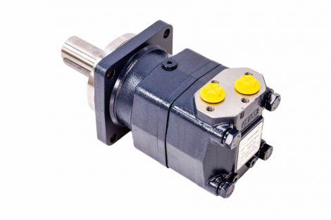 Silnik hydrauliczny WMT160cm3/obr(200bar/max.280bar )