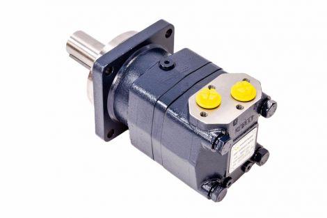 Silnik hydrauliczny WMT200cm3/obr(200bar/max.280bar)