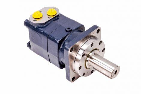 Silnik hydrauliczny WMT250cm3/obr(200bar/max.280bar)
