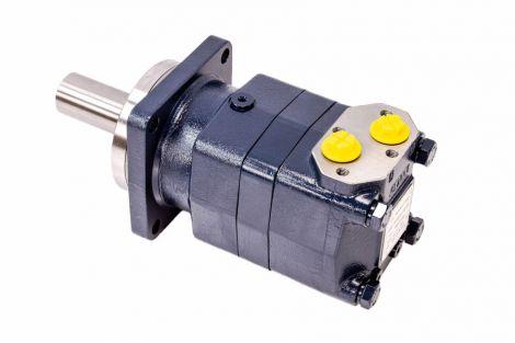 Silnik hydrauliczny WMT320cm3/obr(200bar/max.280bar)