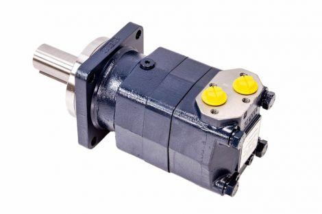 Silnik hydrauliczny WMT400cm3/obr(180bar/max.240bar)