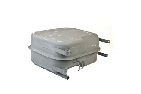 Zbiornik paliwa dodatkowy 84312998
