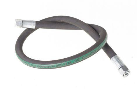 Przewód gumowy 10x1000