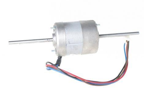 Silnik dmuchawy 120/12V
