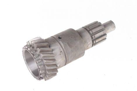 Wałek napędowy Z-20 PRAWE 25km 80128002
