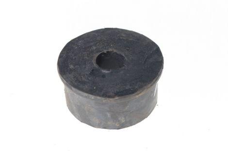 Łącznik gumowy