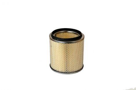 Wkład filtra powietrza AT1705/1