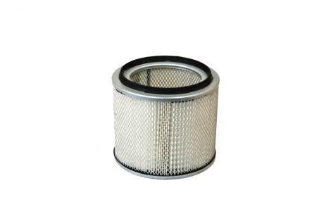 Wkład filtra powietrza  AT1705 Fortschritt